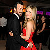 Celebrities Inside Vanity Fair Oscar Party 2013 | Pictures
