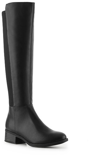 Kelly &amp; Katie Turner Riding Boot