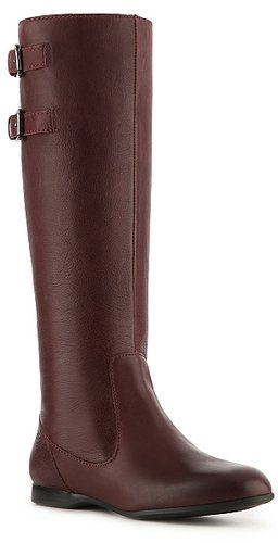 Enzo Angiolini Arynn Riding Boot