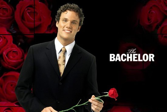 The Bachelor, Bob Guiney