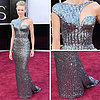 2013 Oscar Awards Style &amp; Fashion Poll: Naomi Watts Armani