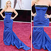 2013 Oscar Awards Style &amp; Fashion Poll: Reese Witherspoon