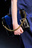 Gianfranco Ferre Fall 2013