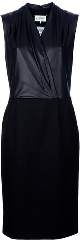 Maison Martin Margiela sleeveless dress
