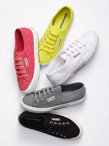Superga COTU Classic Sneaker
