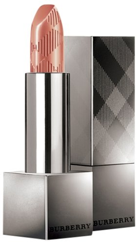 Burberry Beauty Lip Mist Natural Sheer Lipstick