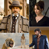 Award-Season Scorecard: See Which Movies Won Big