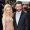 Rachel McAdams and Michael Sheen Split: Report
