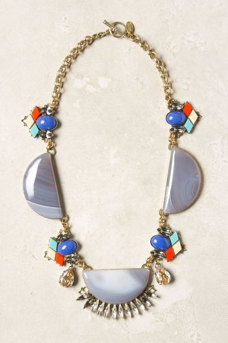 Viracocha Necklace