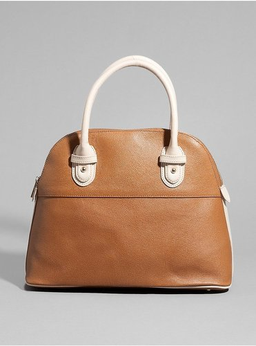 Theresa Satchel