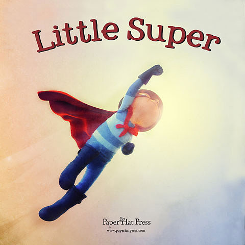 Little Super