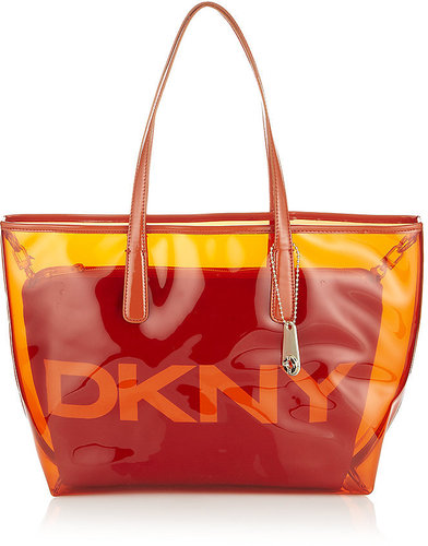 DKNY Active Beach Tote