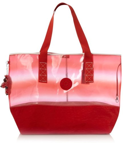Kipling Beach bag