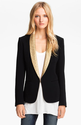 rag & bone Tuxedo Jacket