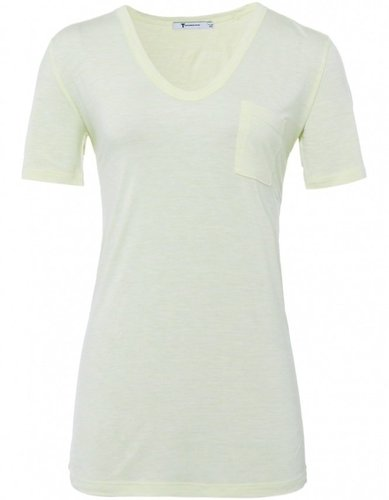 T by Alexander Wang T-Shirt | Women&#039;s Classic T-Shirt