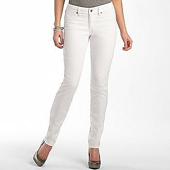 a.n.a® Skinny Jeans, Womens Denim
