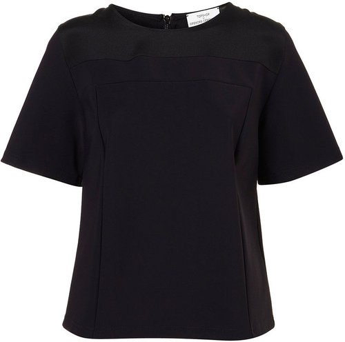 **Topshop For Opening Ceremony Tee