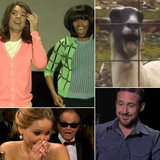 10 Things That Made Us LOL This Week