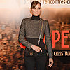 Best Celebrity Style | March 1, 2013