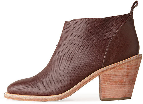 Rachel Comey / Huron Boot