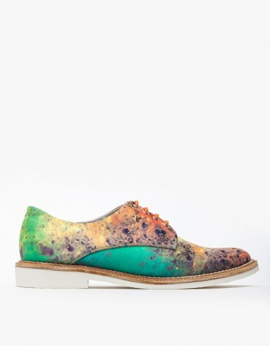 Zoe Brogue In Neptune