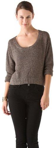 Kain label Nerin Sweater