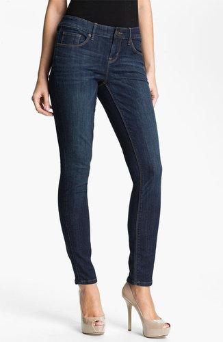 Isaac Mizrahi Jeans 'Samantha' Skinny Jeans