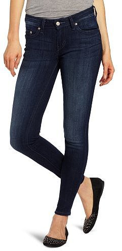 Levi&#039;s Juniors 535 Jegging