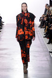 Giambattista Valli Fall 2013
