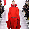 Giambattista Valli Runway | Fashion Week Fall 2013 Photos