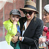 Celebrity Family Pictures Week of March 1, 2013
