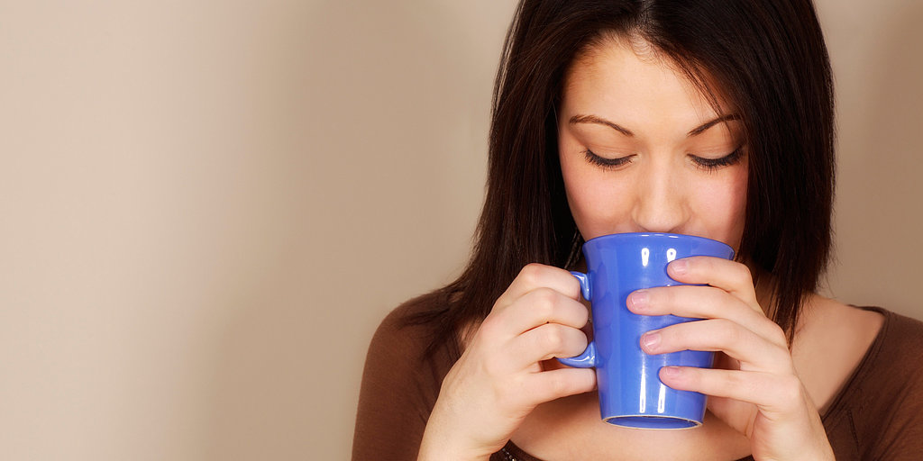 3 Morning Mistakes That Slow Down Metabolism