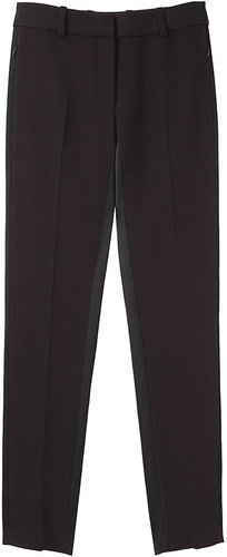 3.1 Phillip Lim / Shadow Pencil Trouser