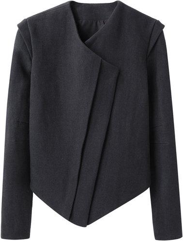 VPL/ Scapula Jacket