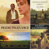 Jane Austen: Are the Books Better Than the Movies?