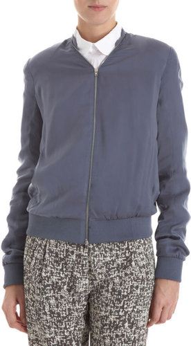 Acne Full Zip Jacket