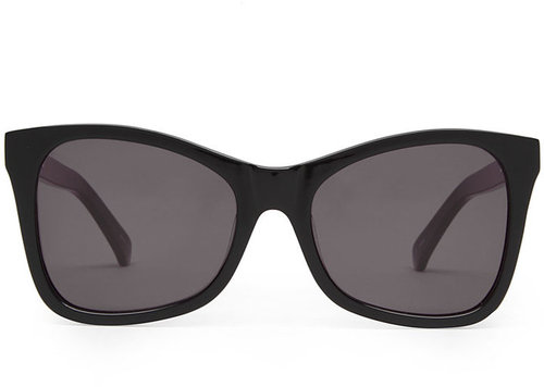 Karen Walker Eyewear / Perfect Day Sunglasses