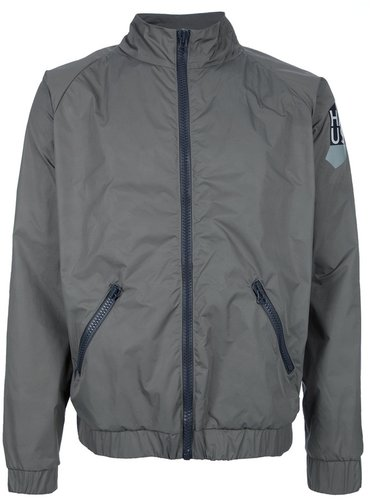 Golden Goose 'k-way haus' anorak