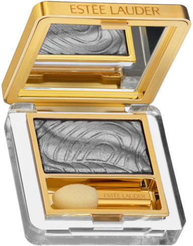 ESTEE LAUDER Pure Color Gelée Powder EyeShadow