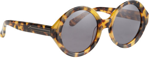 Karen Walker Number Six