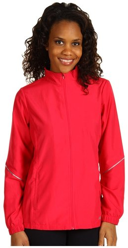 New Balance  Sequence Reflective Jacket 2.0