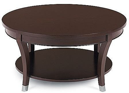 Cameron Place Coffee Table