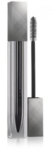 Burberry Beauty Effortless Mascara (Midnight Black No.01)