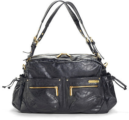 Apeainthepod Jessica Satchel From Timi And Leslie Collection