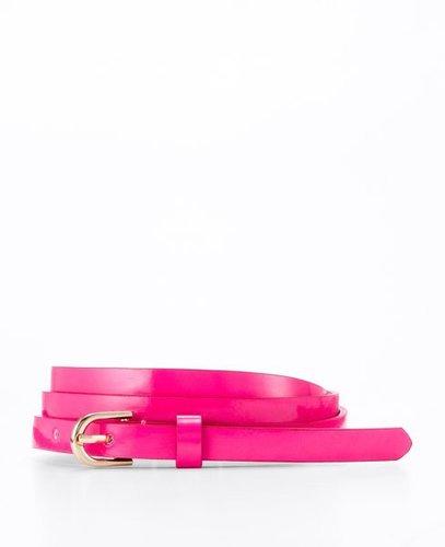 Perfect Skinny Belt