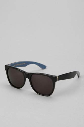 SUPER Basic Anchor Risky Sunglasses