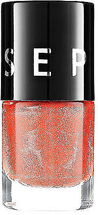 SEPHORA COLLECTION Lacquer Nail Polish