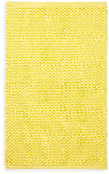 DVF Studio™ Mini Pom Pom Bath Rug