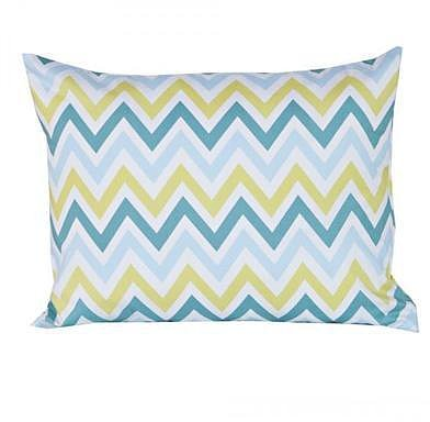 Boudoir Pillows by Little House