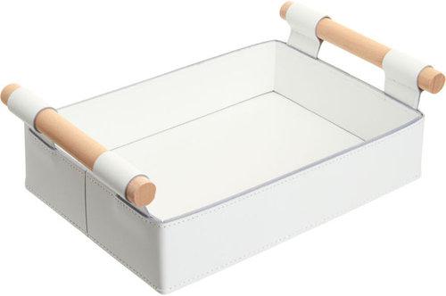 Rudi Rabitti Small Handy Tray